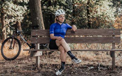 Omgaan met tegenslagen of een blessure in de sport