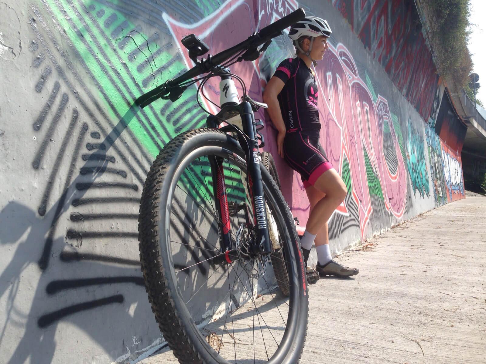 Mountainbiken in Ronda: ontdek de mooiste trails!