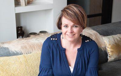 Interview Angeliek Nelissen over hoe jij met lef en wil scoort met je bedrijf!