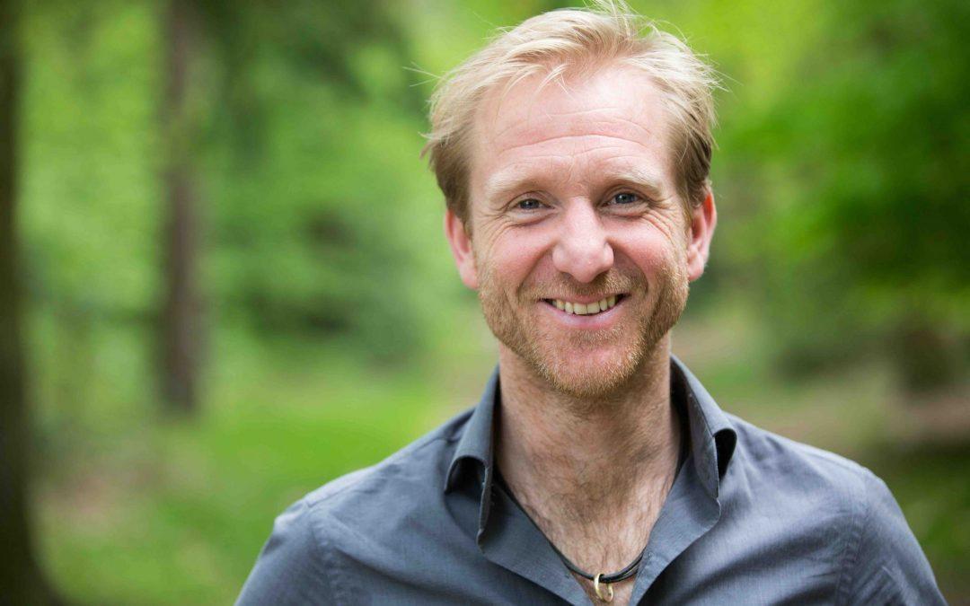 Zo verbeter jij je sportprestatie! | Interview Koen de Jong