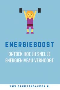 direct meer energie