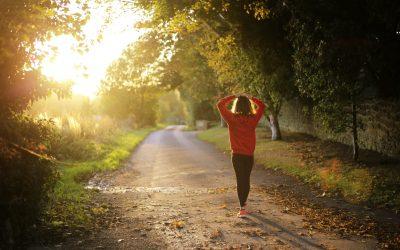 26 tips voor meer energie!