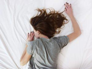energieboost tips slaap