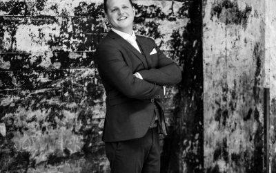 Succesvol online ondernemen! – Interview met Jeroen Adriaans