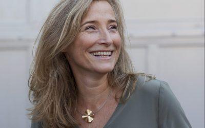 Nog sterker in je schoenen met familieopstellingen expert Els van Steijn