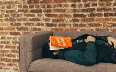 8 redenen waarom slaap zo belangrijk is