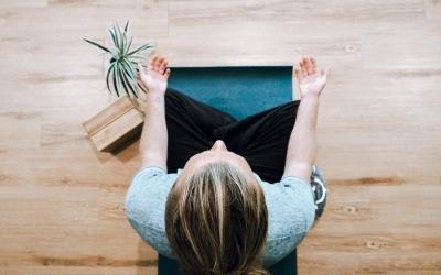 Waarom lichaam en geest verbonden zijn