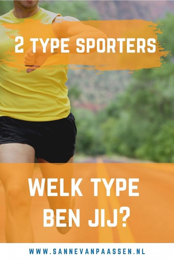 type sporters