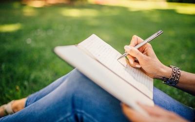 Waarom flowschrijven helpt