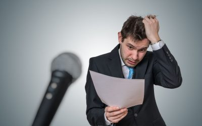 Mindfuck 6: Houdt het excuus 'heb het nog nooit gedaan' jou tegen?